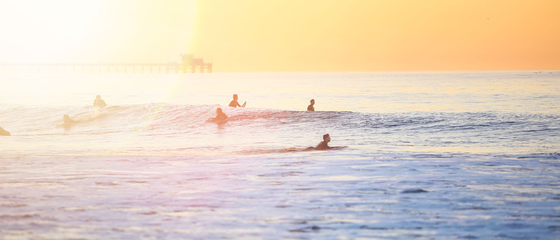 Yoga surf header 3